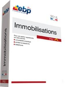 Formation EBP Immobilisations